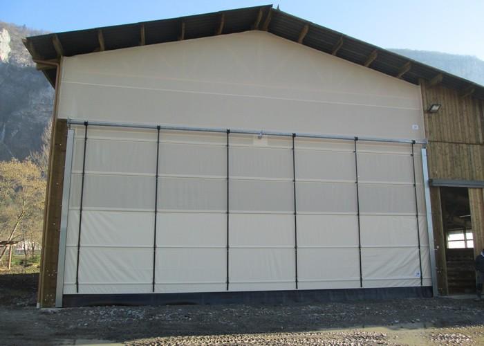 rideaux-agricoles-5