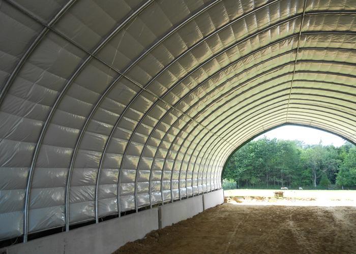 tunnel-stockage-agricole-basilique-2