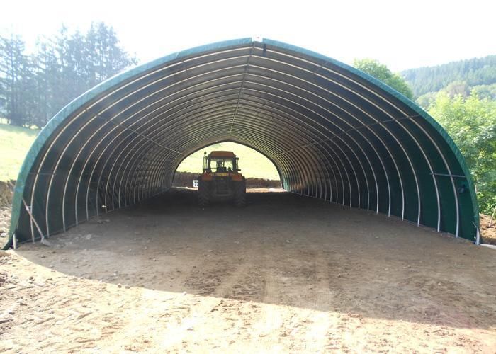 tunnel-stockage-agricole-basilique-4