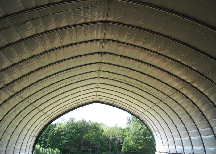 tunnel-stockage-agricole-basilique-5
